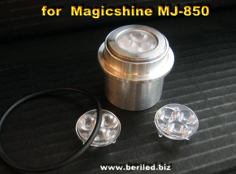 Гирлянда Нить уличная, 10 м, LED-100-220V, 8 режимов