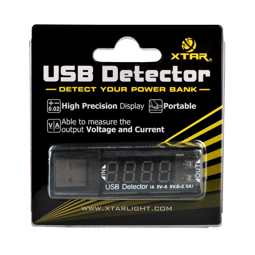 Usb detector скачать