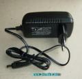 Блок питания 220В (AC Adapter) 12В 2A XTAR