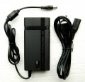 Блок питания (AC Adapter) SKYRC 15V 4A