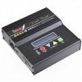 Зарядно-разрядное устройство iMAX B6AC 220V SkyRC оригинал