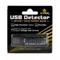 USB детектор XTAR VI01 USB Detector